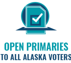 Open Primaries to All Alaska Voters